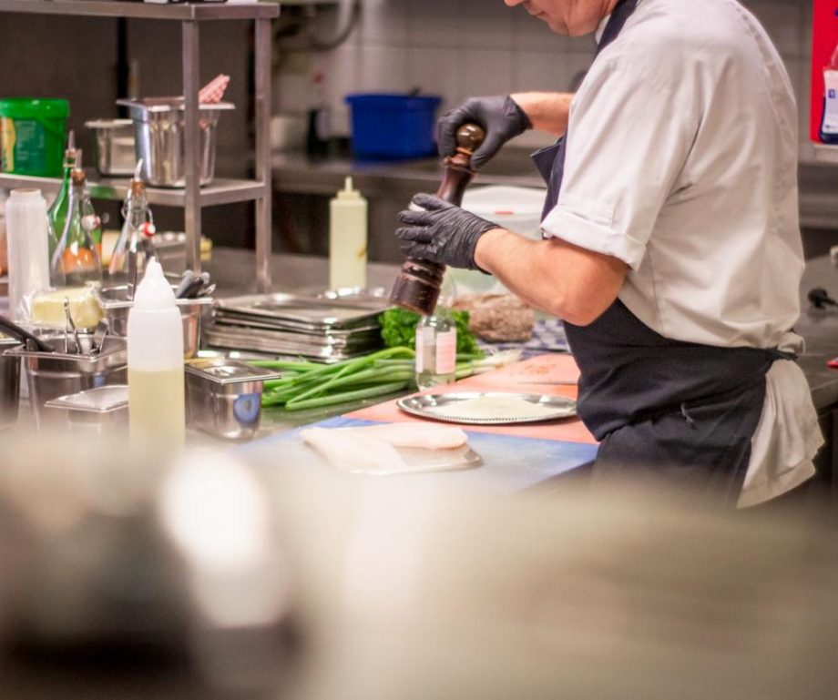 7 Questions You May Have About Food Safety Supervisors