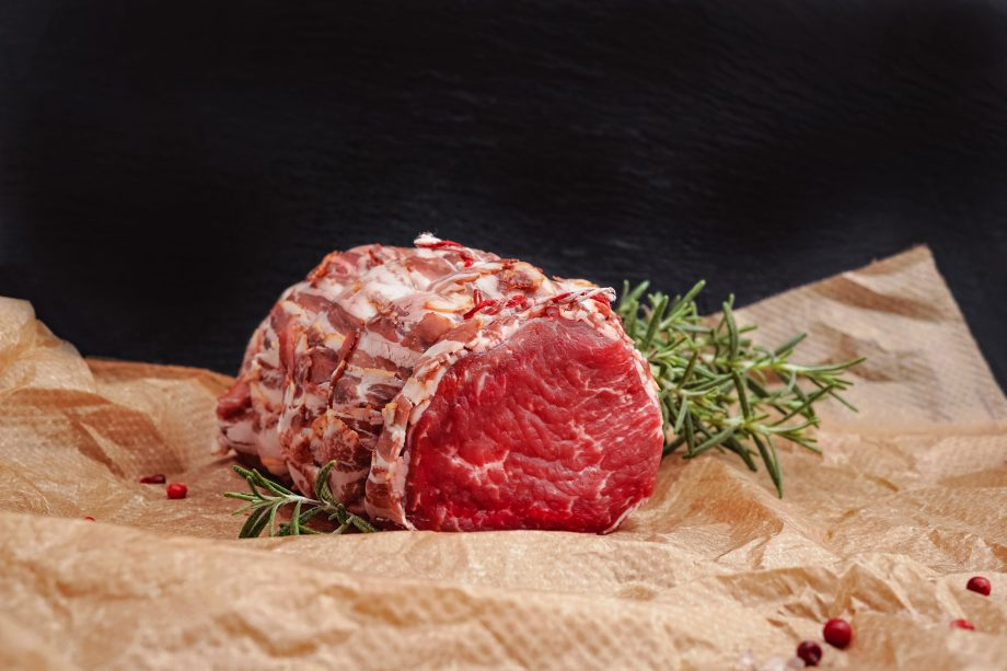 Tips to prevent the meat from freezer burn