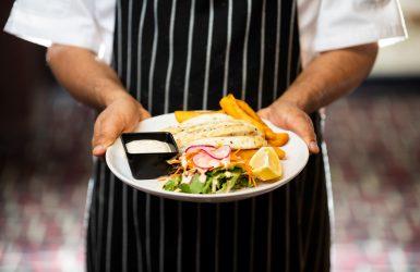 Online Food Safety Supervisor Course Melbourne